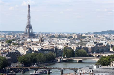 images of paris paris wikiwand