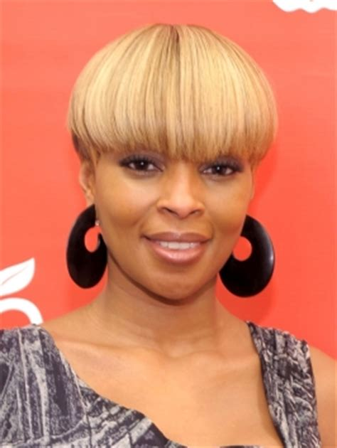 mary mary hairstyles photo gallery pictures mary j blige hairstyles mary j blige short