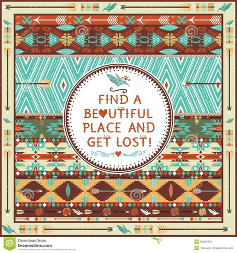 aztec pattern quotes quotes about patterns quotesgram