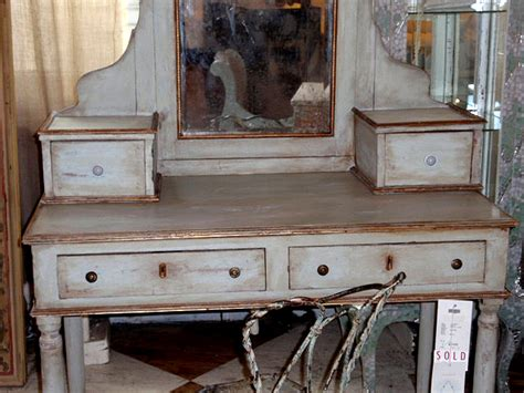 Antique Makeup Vanities by Antique Makeup Vanity Archives Hudson Goods