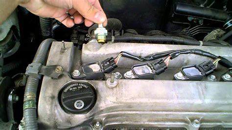 toyota ta wheel spacers toyota tacoma pressure regulator location get free image