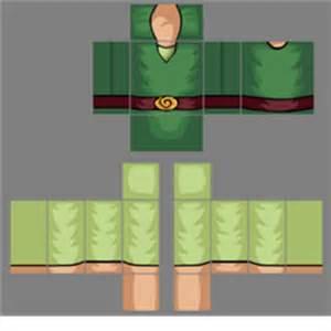 Roblox Shirt Templates by Link Shirt Template Roblox