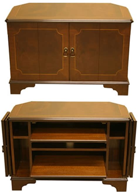 low tv cabinet with doors southern comfort furniture television and plasma tv cabinets
