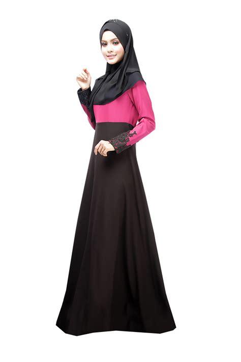 Baju Gamis Maxi Dress Muslim Abaya Big Size S 6xlbbw007 abaya jilbab islamic muslim cocktail sleeve vintage maxi dress in islamic clothing