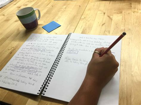 Essay Writer by Automatic Writing An Exercise To Help You Be A More Efficient Writer Meld Studios