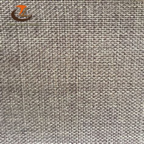 types of sofa material fabric for b b tufty time fabric sofa buy types of sofa material fabric