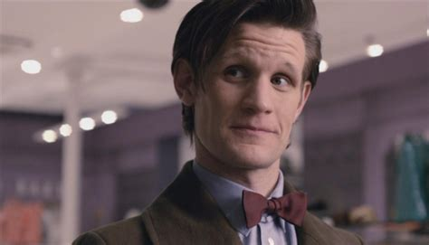 matt smith announced at fan expo 2014 the gce