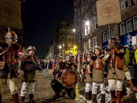 new year procession celebrating hogmanay in edinburgh the world s best new