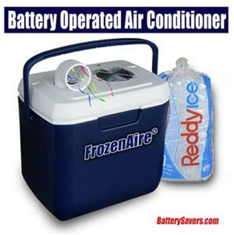 portable air conditioner runs battery 1000 images about battery operated air conditioners