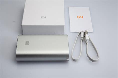 Powerbank Xiaomi 10000mah Original 100 Supplier 100 original xiaomi power bank 10000mah xiaomi 10000