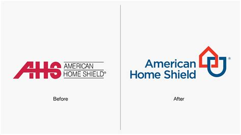 american home shield corporate phone number filati home