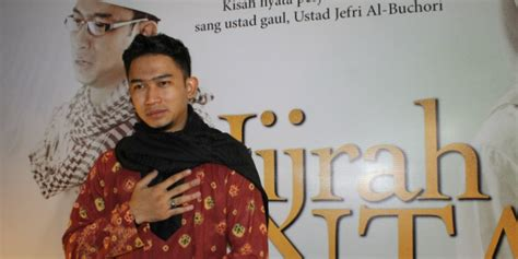 film hijrah cinta full movie blog posts