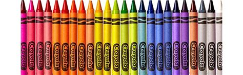 Amazon.com: Crayola Ultra Clean Washable 64 Count Crayons, Assorted. , Standard: Toys & Games