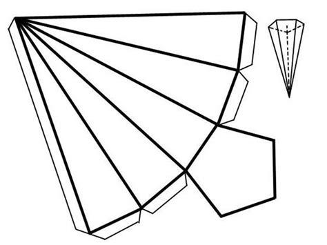 pirámide de base cuadrada opiniones de pir 225 mide pentagonal