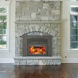 soapstone fireplace insert 17 best images about soapstone on show rooms