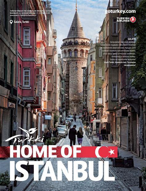 airbnb turkey where to next istanbul turkey with airbnb random republika