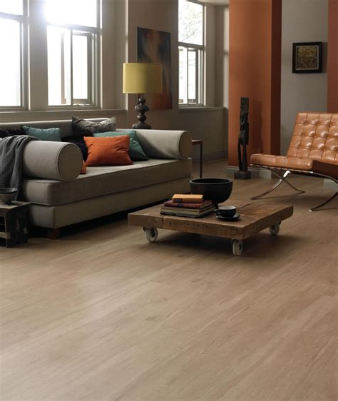 luxury vinyl diablo flooring inc karndean luxury vinyl flooring diablo flooring inc