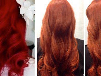 best dandruff shoo for colored hair 13 best for hair growth hair dandruff