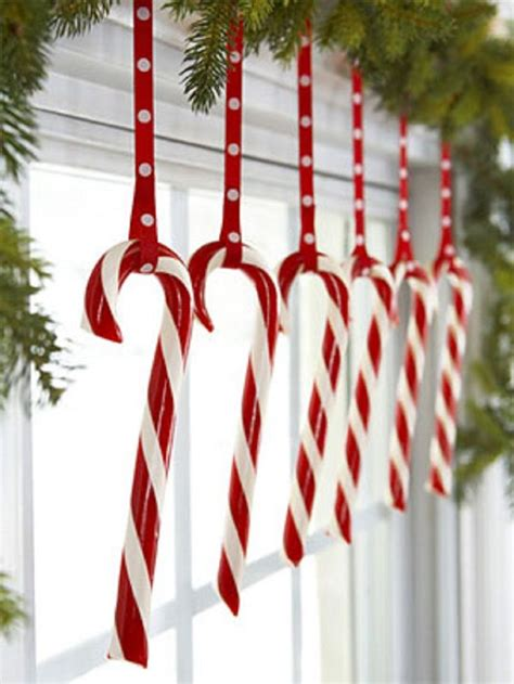 top   window decoration ideas  christmas christmas projects christmas decorations