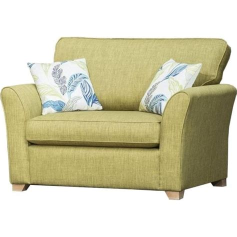 snuggler sofa bed snuggler sofa bed alstons salcombe snuggler sofa bed