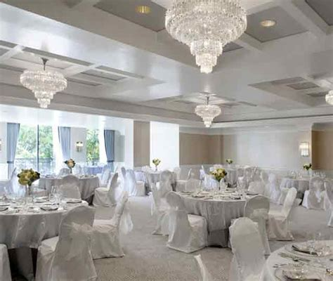 modern wedding venues west uk west justice of the peace wedding