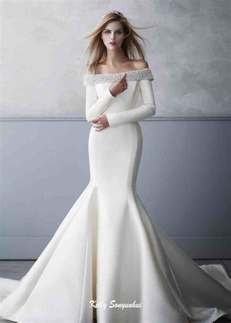 Silk Wedding Dresses by Backless Silk Wedding Dresses Dress Stella York