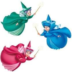 arquivo good fairies png wiki disney princesas fandom powered wikia