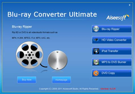 the best blu ray to dvd converter software of 2016 blu ray converter ultimate the best blu ray video