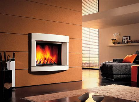 Gas Fireplace Vs Wood Burning Fireplace by Gas Vs Wood Burning Fireplaces Decor