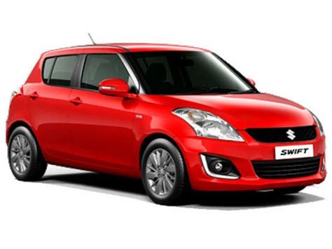 Top 10 Resale Cars by Best Resale Value Cars In India 2018 Top 10 Resale Value