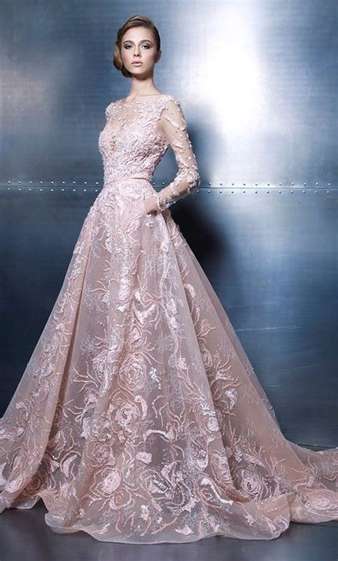 Couture Wedding Dresses by 17 Best Ideas About Couture Dresses On