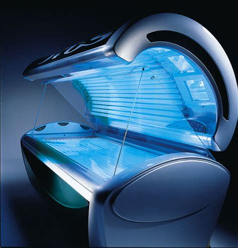 best tanning bed best tanning bed 28 images best tanning beds oakville