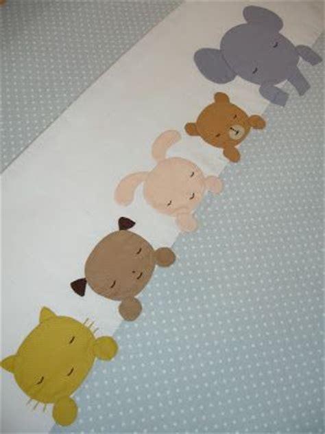 patchwork applique best 25 applique quilts ideas on quilting