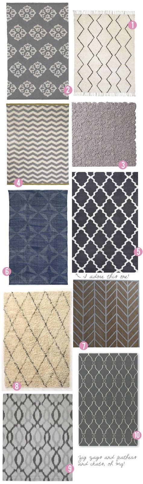 bogart flat weave wool rug 17 best images about living room dining room inspiration for on dhurrie rugs