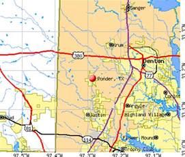 ponder map ponder tx 76259 profile population maps real