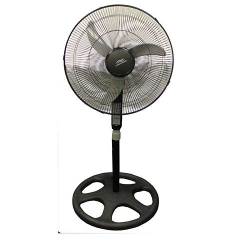 18 inch oscillating fan lakewood 18 inch oscillating floor fan lsf1810br