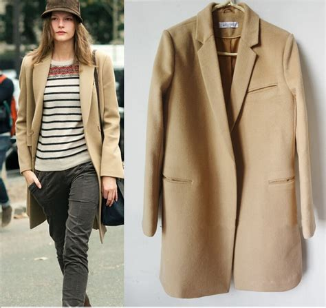 camel colored coat womens 5 reasons why you need the camel coat 2018 to buy right now