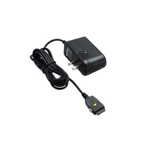 charger for lg flip phone lg flip phone charger gallery