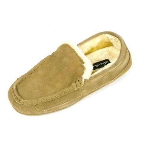 eddie bauer slippers eddie bauer slippers for ebay