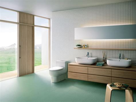 bathroom lighting ideas for different bathroom types resolve40 bathroom lighting styles and trends hgtv