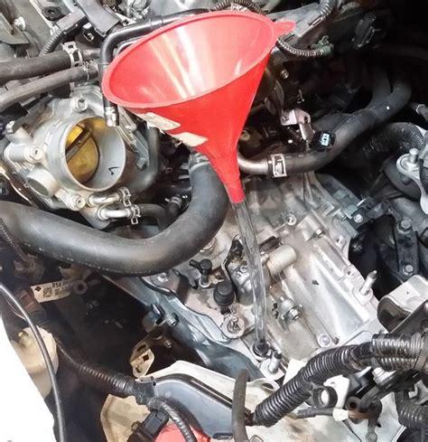 2012 honda civic transmission fluid change cost honda change 2015 autos post