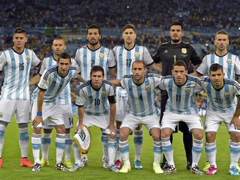 argentina football team pin argentina national football te wallpaper on