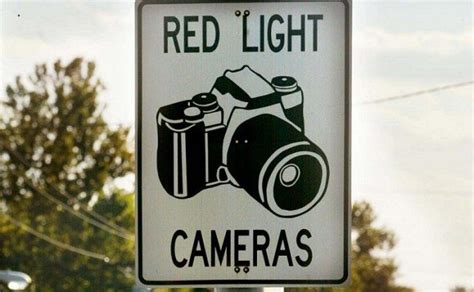 drive cam red light how red light tickets may violate your legal rights