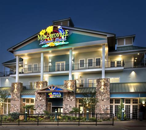 Hotel Rooms In Pigeon Forge Tn by Margaritaville Island Hotel In Pigeon Forge Hotel Rates