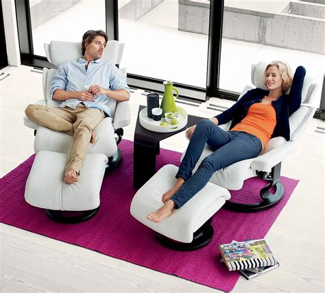 what is the most comfortable recliner most comfortable recliner homesfeed