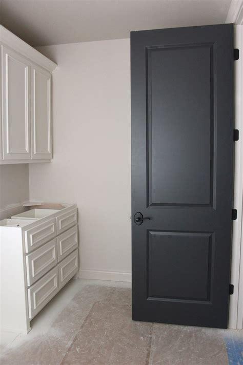 door colors the door color door paint color wrought iron by