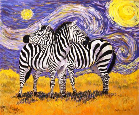 google images zebra zebras google search zebras pinterest zebra art
