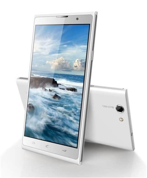 imagenes para celular zte blade l2 zte blade l2 el androide libre