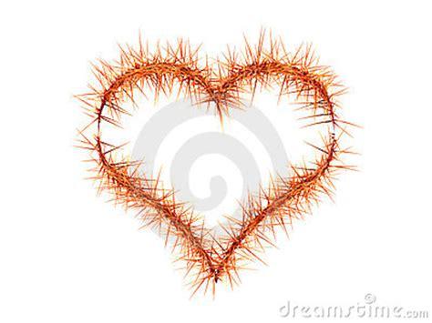 imagenes de corazones con alas y espinas pin corazones espinas cupido genes flechados ecro dibujos