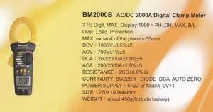 Sanfix Sd 1200 Laser Range Finder Sanfix Sd1200 Asli Sd 1200 product of alat ukur multi tester supplier perkakas teknik distributor perkakas teknik glodok